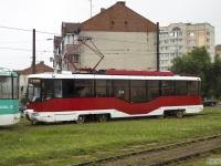 Витебск. АКСМ-62103 №635