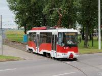 Витебск. АКСМ-62103 №631