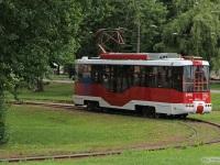 Витебск. АКСМ-62103 №646