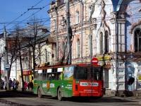 Рыбинск. ЗиУ-682 (ВЗСМ) №14