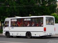 Рыбинск. ПАЗ-320402 а616мн