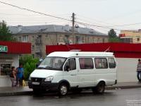 Рыбинск. ГАЗель (все модификации) а674кн