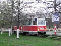 Нижний Новгород. 71-605А (КТМ-5А) №3489