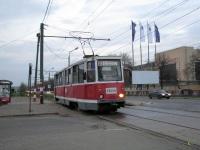 Нижний Новгород. 71-605 (КТМ-5) №3446