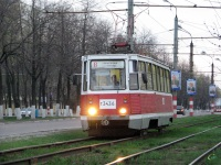 Нижний Новгород. 71-605 (КТМ-5) №3436