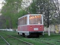 Нижний Новгород. 71-605 (КТМ-5) №3455