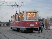 Нижний Новгород. 71-605 (КТМ-5) №3412