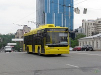 Киев. Богдан Т70110 №3370