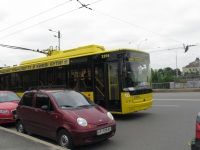 Киев. Богдан Т70110 №3354