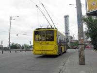 Киев. Богдан Т70110 №3366