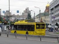 Киев. Богдан Т70110 №3353