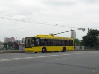 Киев. Богдан Т70110 №3359