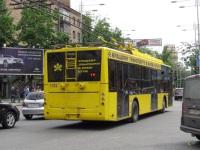 Киев. Богдан Т70110 №1352