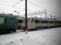 Москва. ЭМ4-011