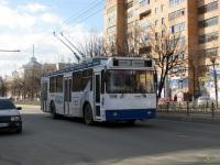ЗиУ-682Г-016.02 (ЗиУ-682Г0М) №119