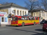 Калуга. ЗиУ-682Г10 №059