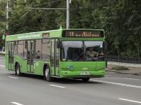 Витебск. МАЗ-103.465 AE1560-2