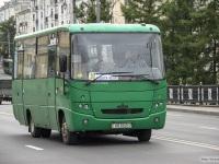 Витебск. МАЗ-256 AB5345-2