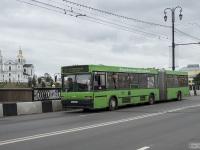 Витебск. МАЗ-105 AA8640-2