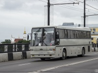 Витебск. МАЗ-152 AB7973-2