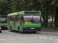 Витебск. МАЗ-104.021 BA3460