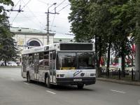 Витебск. МАЗ-103.062 AA3737-2