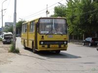 Рязань. Ikarus 260 ав988