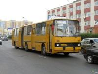 Рязань. Ikarus 280 ав945