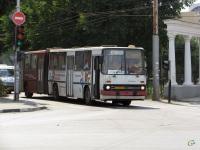 Рязань. Ikarus 280 ае056