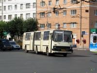 Рязань. Ikarus 280 ае058