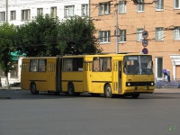 Рязань. Ikarus 280.03 ае002