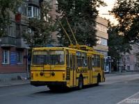 Полтава. ЮМЗ-Т2 №96
