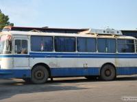 Полтава. ЛАЗ-695Н BI1540AA