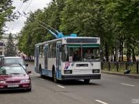 Витебск. АКСМ-201 №115