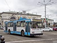 Витебск. АКСМ-201 №114