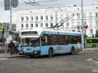 Витебск. АКСМ-32102 №165
