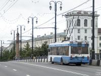 Витебск. АКСМ-321 №187