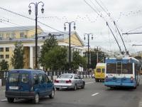 Витебск. АКСМ-321 №175