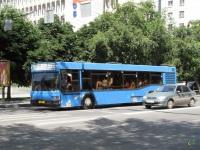 Ростов-на-Дону. МАЗ-103.065 кв529
