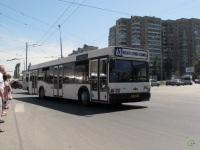 МАЗ-103.065 мв860