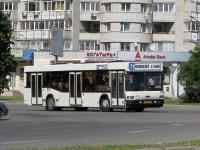 Ростов-на-Дону. МАЗ-103.065 мв858