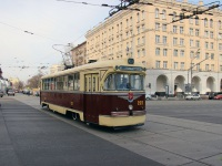 Москва. РВЗ-6 №222