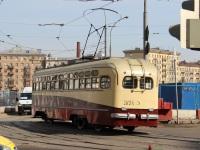 МТВ-82 №1278