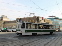 Tatra T7B5 №7005