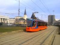 Москва. 71-623-02 (КТМ-23) №4609