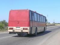 Одесса. Ikarus 250 216-11XA