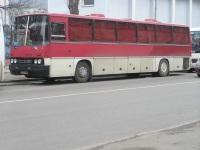 Одесса. Ikarus 250 277-51AA