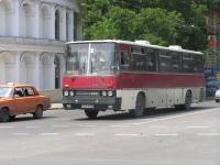 Одесса. Ikarus 250 310-10OB