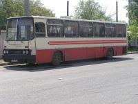 Одесса. Ikarus 250 368-81OB