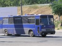 Одесса. Ikarus 250 369-89XA